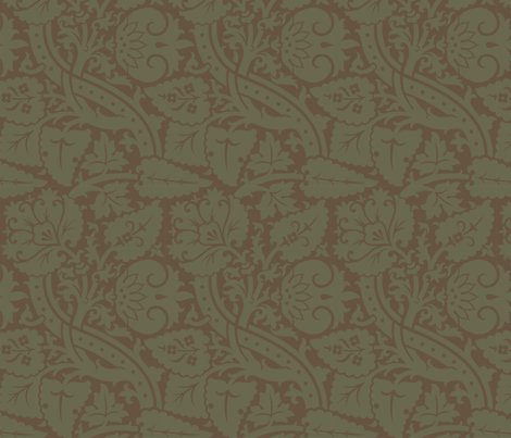 Rrdamask6b_shop_preview
