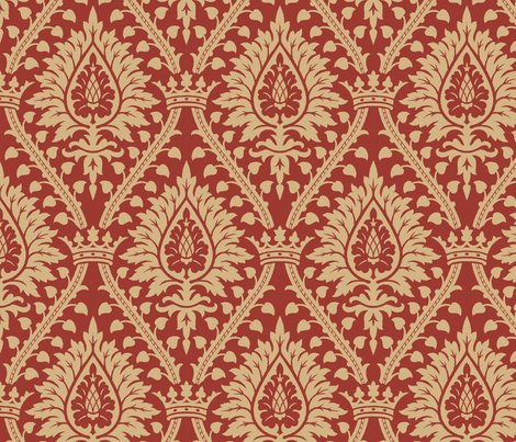 Rrdamask2a_shop_preview