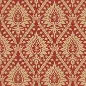Rrdamask2a_shop_thumb