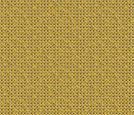 MaraeStones1c fabric by muhlenkott on Spoonflower - custom fabric