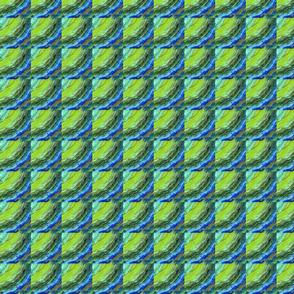 013-ed