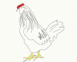Rtn_peckpeck_thumb