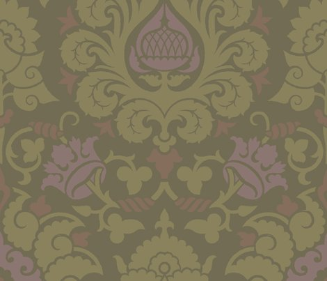 Rrdamask4a_shop_preview