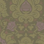 Rrdamask4a_shop_thumb