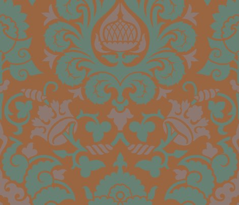 Rdamask4b_shop_preview