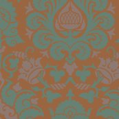 Rdamask4b_shop_thumb