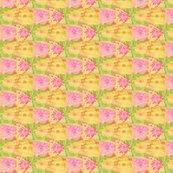 Rcircle_splash_4_zinnias_row_picnik_collage_shop_thumb