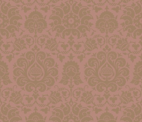 Rdamask4d_shop_preview