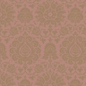Rdamask4d_shop_thumb