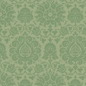 Rdamask4e_shop_thumb
