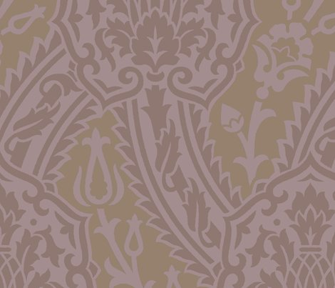 Rrdamask10d_shop_preview