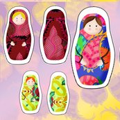 Rrmatroyshka_nesting_dolls_shop_thumb