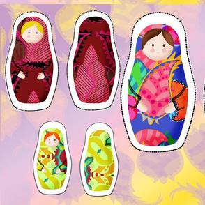 matroyshka_nesting_dolls