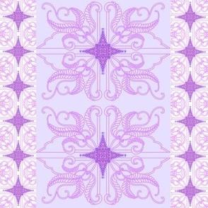 Purple paris_b