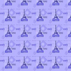 paris_blue2