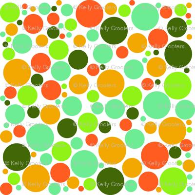 circle_chaos