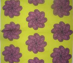 Rpurple_leaf_paisley_flower_colour_comment_11414_preview