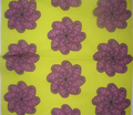 Rpurple_leaf_paisley_flower_colour_comment_11414_thumb