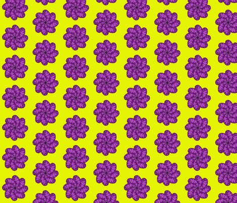 Rpurple_leaf_paisley_flower_colour_shop_preview