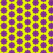 Rpurple_leaf_paisley_flower_colour_shop_thumb