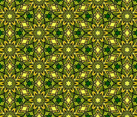 atlantic_3-105000 fabric by thatswho on Spoonflower - custom fabric