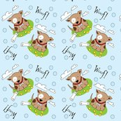 Rpuppywuppy_fabric_shop_thumb