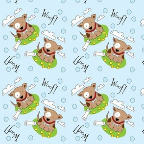 puppywuppy_fabric