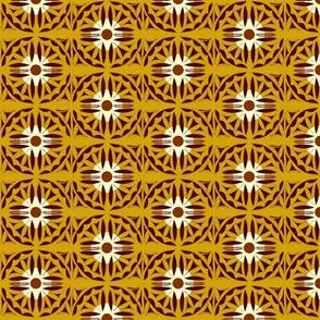 brown_tan_rust