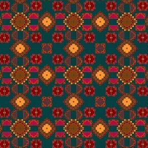 Quetzlcoatl (Small)