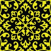 Rdamask303_shop_thumb