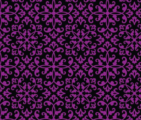 Rrdamask304_shop_preview