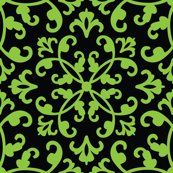 Rdamask307_shop_thumb