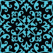 Rdamask308_shop_thumb