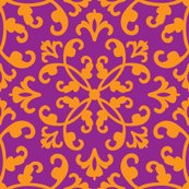 Rdamask310_shop_thumb