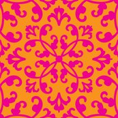 Rdamask311_shop_thumb