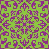 Rdamask312_shop_thumb