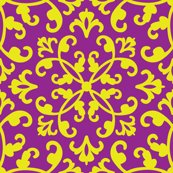 Rdamask314_shop_thumb