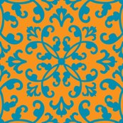 Rdamask315_shop_thumb