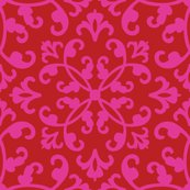 Rdamask316_shop_thumb