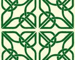 Rspoonflower_trifoil_thumb