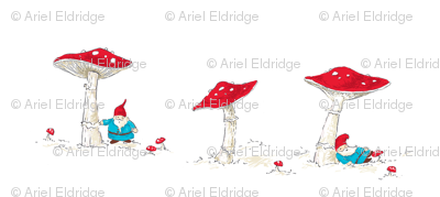 enchanted_gnome