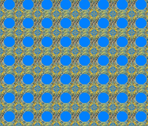Rblue_yellow_fractal_i_tile_4_shop_preview