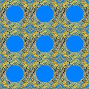 Rblue_yellow_fractal_i_tile_4_shop_thumb