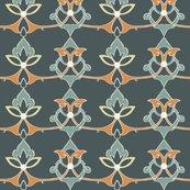 Rrspoonflower_islamic_manuscript_01_shop_thumb