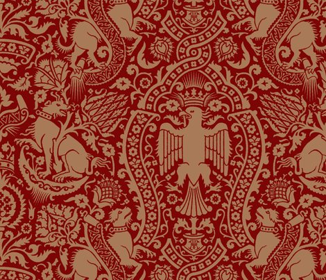 Damask3f_shop_preview
