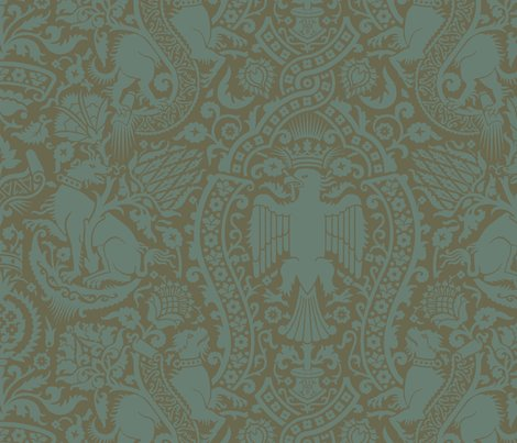Rrdamask3c_shop_preview