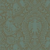 Rrdamask3c_shop_thumb