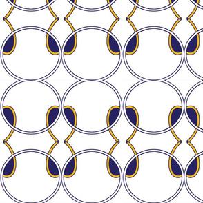 pattern_voo