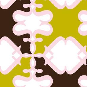 pattern_ligst