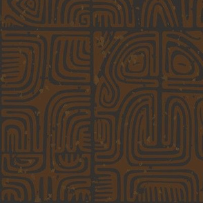 Marquesan 4a